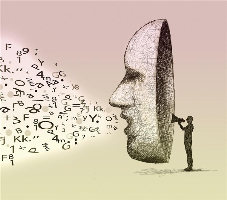 Logika Penggiring Opini Menyesatkan Marak di Era Digitalisasi