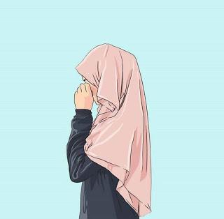 Jilbab Tak Wajib, Kampanye Apalagi?
