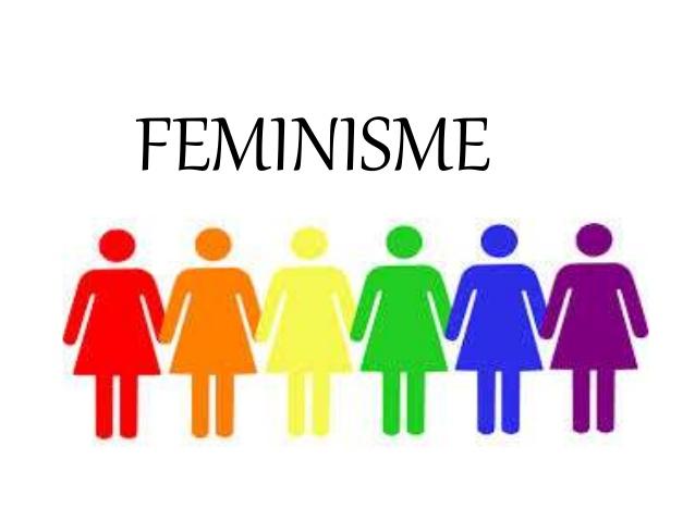 Krisis Bayi dan Feminisme, Apa Hubungannya ?