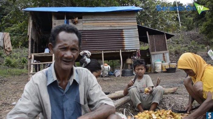 Rakyat Aceh Dikatakan Miskin, Kok Bisa Ya?