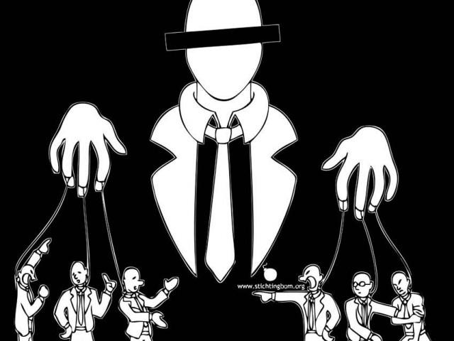 Ironi Penyelesaian Kasus Hukum di Negara Demokrasi