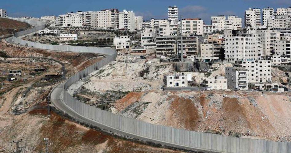 Mengapa Takut Lockdown? Belajarlah Pada Palestina