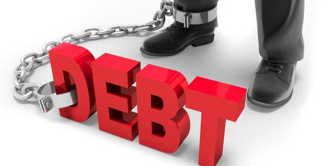 Defisit APBN Melebar, Karpet Merah bagi Obligasi?