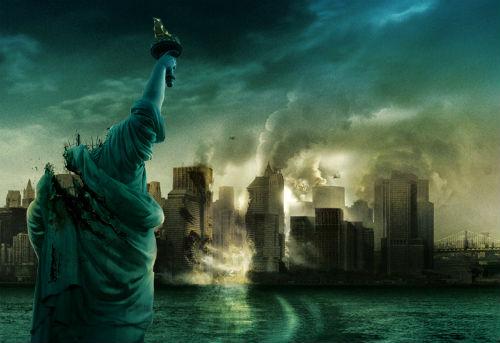 Kausalitas : Bela Kekufuran Timbulkan Kerusakan