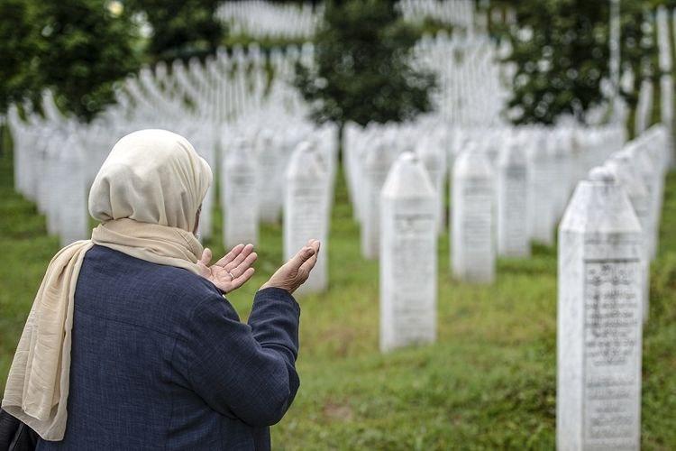 Genosida Srebrenica dan Urgensi Persatuan Muslim Dunia