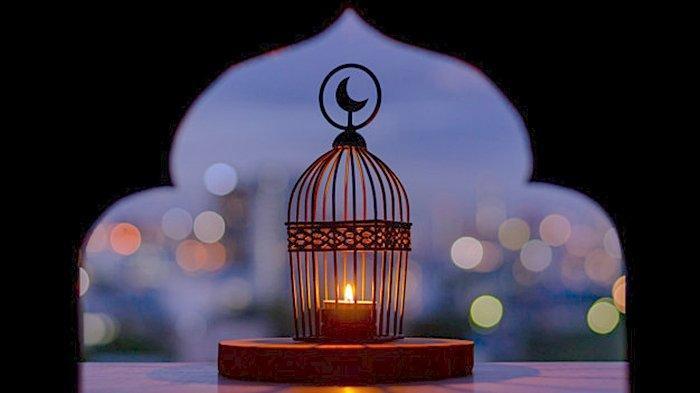 Maulid Nabi: Momentum Kembali kepada Islam Kaffah