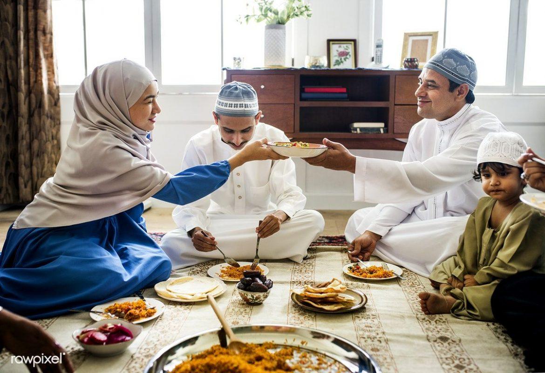 Urgensitas Sistem Jaminan Halal