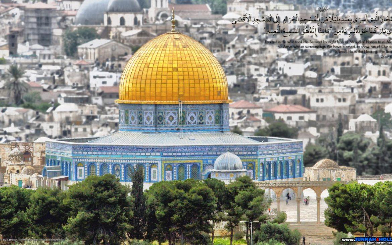 Normalisasi UEA dan Israel, Simbol Perdamaian atau Pengkhianatan?