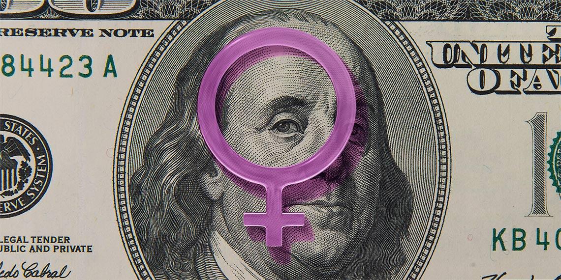 Pay Equality untuk Perempuan, Angin Surga atau Jebakan Semata?