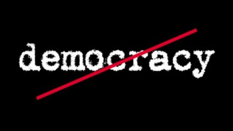 Masyumi Reborn dan Dagangan Politik ala Kapitalisme Demokrasi